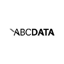 ABC Data S.A.