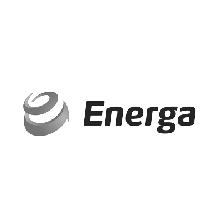 Energa IIT