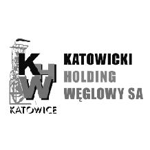 Katowicki Holding Węglowy S.A.