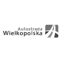 Autostrada Wielkopolska S.A.